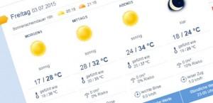 Wetter_Freitag